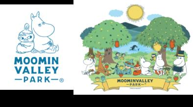 春オープンの「ムーミンバレーパーク」入園チケットが、本日(1/12)10:00からついに販売開始!